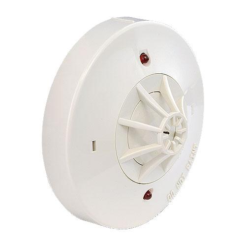 Potter FHA Heat Sensor
