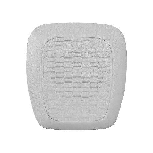 White 520 Hz Low Freq Sounder