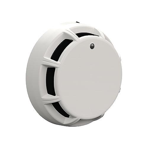 Potter PAD100-PD Photoelectric Smoke Sensor