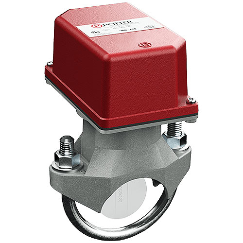 """6"""" Electronic Flow Switch"""