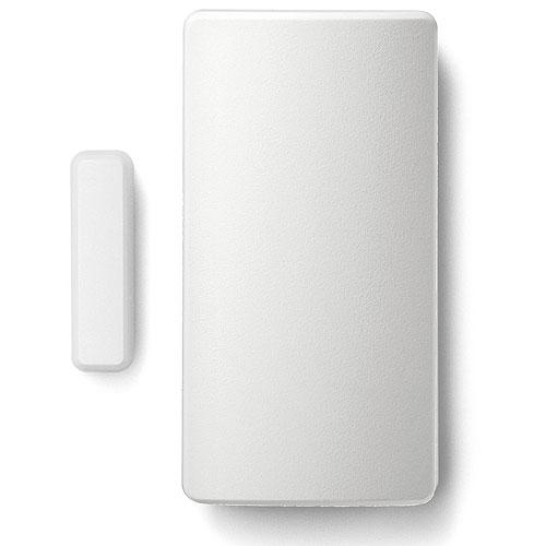 Honeywell Home PROSERIES Shock Sensor