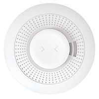 Honeywell Home PROSIXSMOKEV ProSeries Six Wireless Smoke Detector