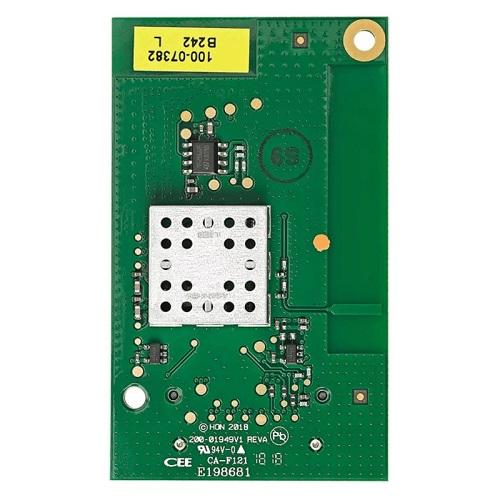 Honeywell Home PROWIFI ProSeries Wi-Fi Communications Module