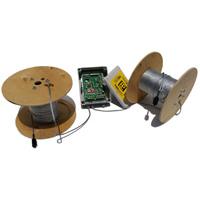 RBtec Dual Zone Kit - 1000ft/305m