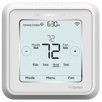 Honeywell Home Lyric T6 Pro TH6320WF2003/U Thermostat