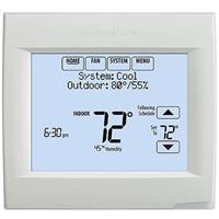 Honeywell Home VisionPRO TH8110R1008/U Thermostat