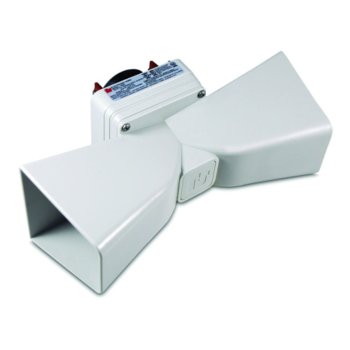 FS SOUND PROJECTOR DOUBLE
