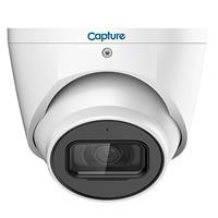 Capture R2-4MPIPTUR 4 Megapixel Network Camera - Turret