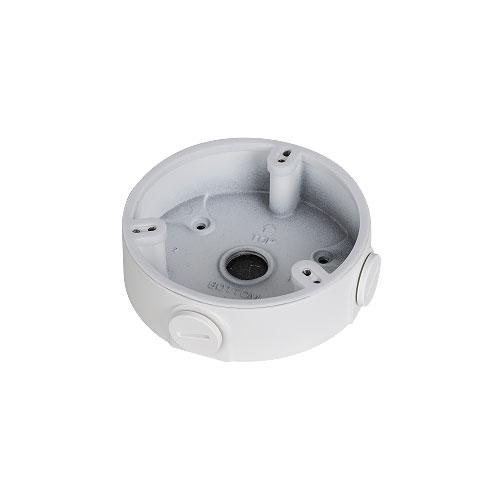 Capture R2-JNCBXDM1 Dome Junction Box