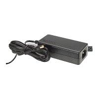 Russound A-PS AC Power Adapter