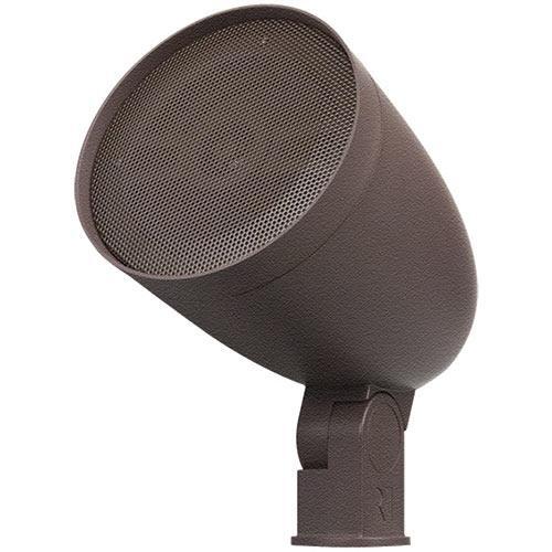 Russound 2-Way 80 Hz Outdoor Loudspeaker - Each