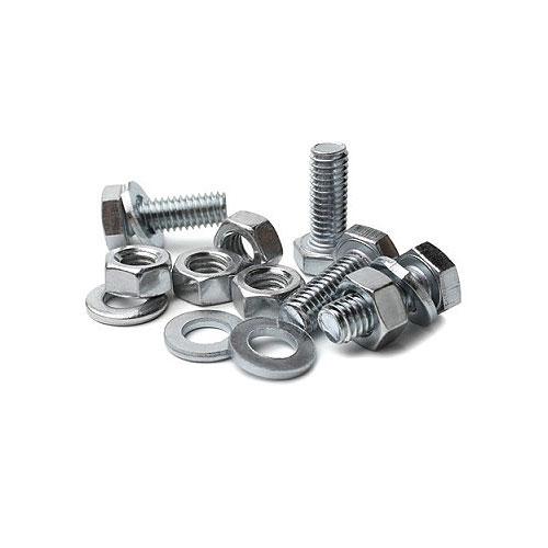 8380 Hardware Kit X 28
