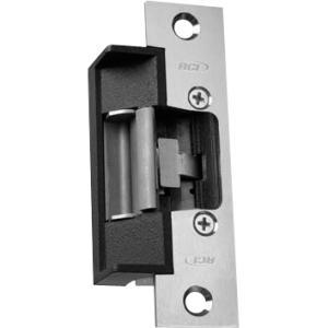 El Strike-S6514-Lock Status