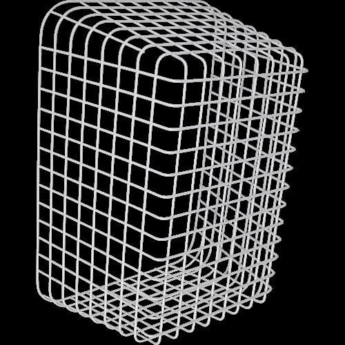 Speaker Guard Damage Stopper - 24 X 14 X 16