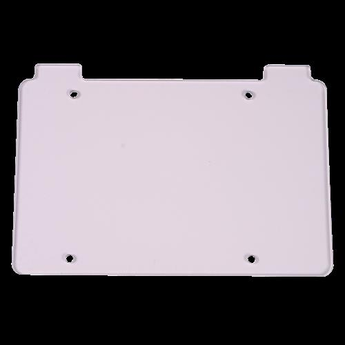 Mounting Backplate for Widebody Keypad Protector Learn More