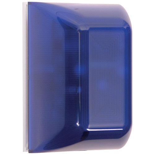 STI Select-Alert Alarm Mini Controller, Blue