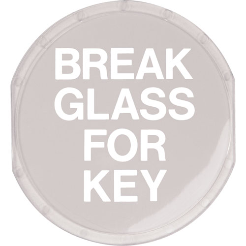 REPLCMNT GLASS F/6720