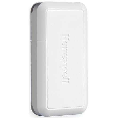 Honeywell Home SiX Two-Way Wireless Door/Window Sensor (mini)