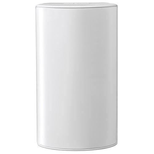 Honeywell Home SiXPIR SiX Two-Way Wireless Motion Detector