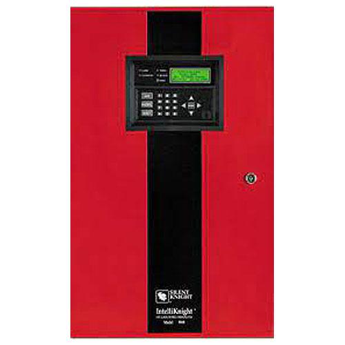 Silent Knight Alarm Control Panel Board