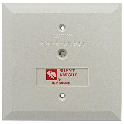 Silent Knight SD500-ARM Addressable Relay Module