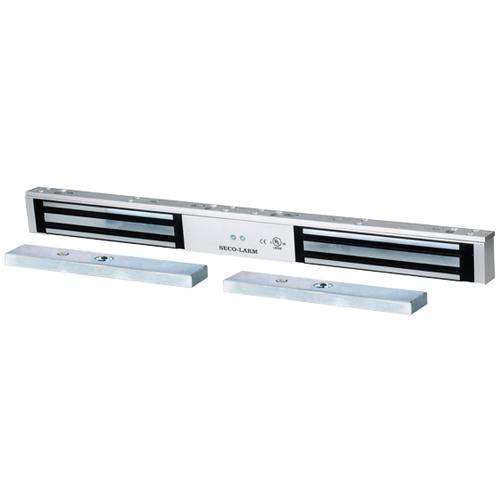Seco-Larm ENFORCER E-941DA-1K2Q Magnetic Lock
