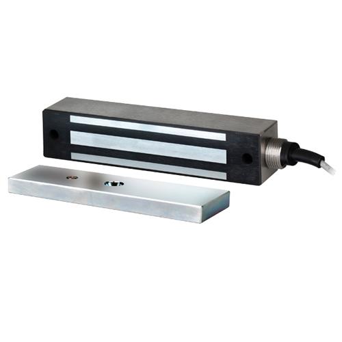 Seco-Larm E-942FC-600 Magnetic Lock