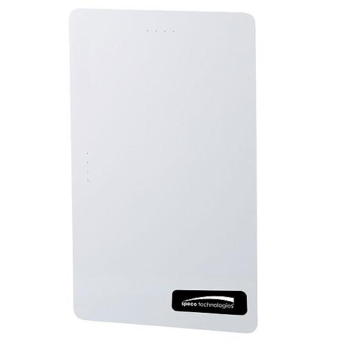 Speco Technologies ACSM2P Smart Card For Ble Reader 30 M