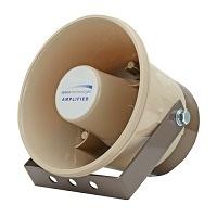 Speco ASPC20 Speaker System