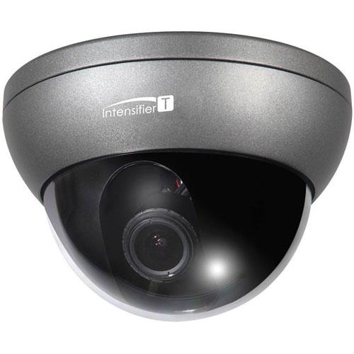 Speco Intensifier 2 Megapixel Surveillance Camera - Dome