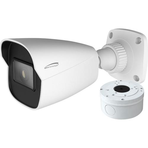 Speco O8VB1 8 Megapixel Network Camera - Bullet