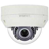 2mp HD Analog IR Outdoor Dome Camera