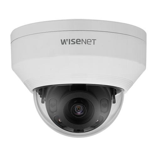 Wisenet LNV-6032R 2 Megapixel Network Camera - Dome