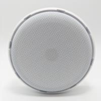 Line Level Ceiling Mount Microphone For IP Cameras