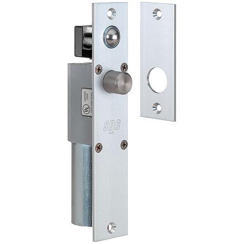 1091a Lock 12/24vdc 628 Bps