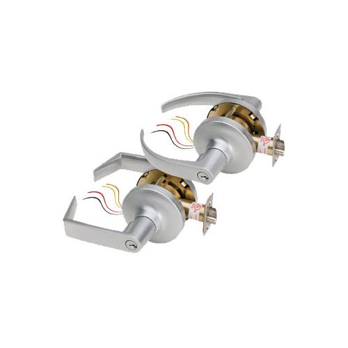 SDC Electra Pro Z7252EQ Electromagnetic Lock