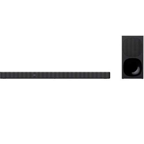Sony HTG700 400W 3.1 Sound Bar System