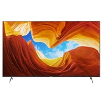 "65""4k Hdr LED Tv"