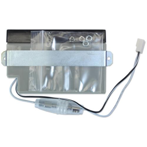 Battery Backup Kit Nc365b