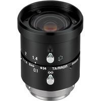12mm Machine Vision Lens 5mp
