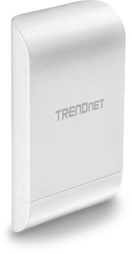TRENDnet TEW-740APBO IEEE 802.11n 300 Mbit/s Wireless Access Point
