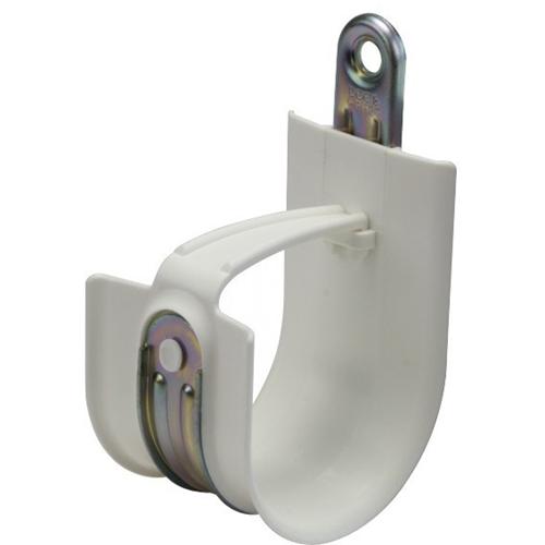 "Platinum Tools 1"" Standard HPH J-Hook, size 16. 25/Box"