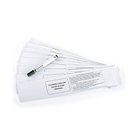 Magicard Cleaning Kit