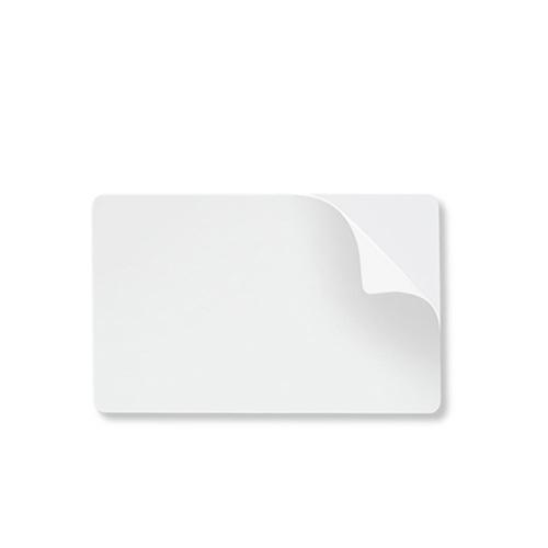Ultra Electronics M3610-054 Magicard Blank PVC Card