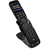 URC Remote Control