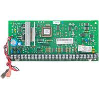 Honeywell Home V20PPCB Vista-20p Board Only