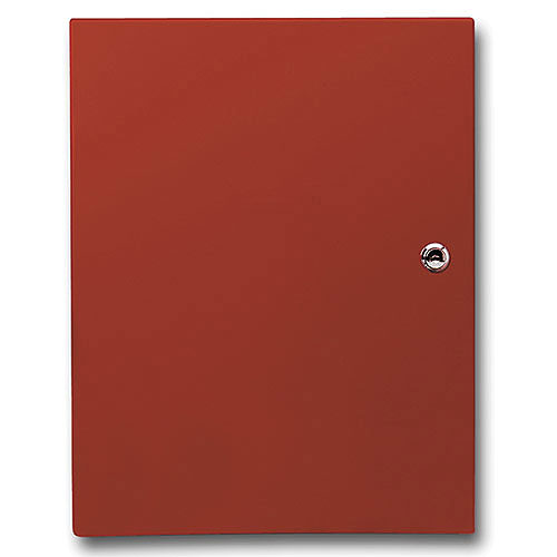 Honeywell Home V250FBPT Vista® Commercial Partitioned Fire & Burglary Alarm Control Panel