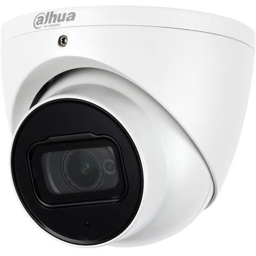 Dahua Starlight A82AG52 8 Megapixel Surveillance Camera