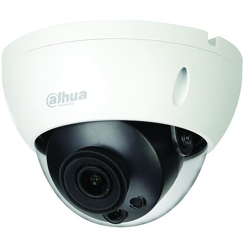 Dahua N45EM63 4 Megapixel Network Camera - Dome