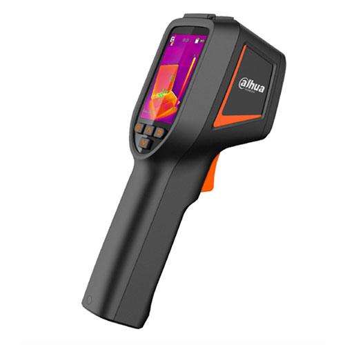 Thermal Handheld Temperature Monitoring Camera